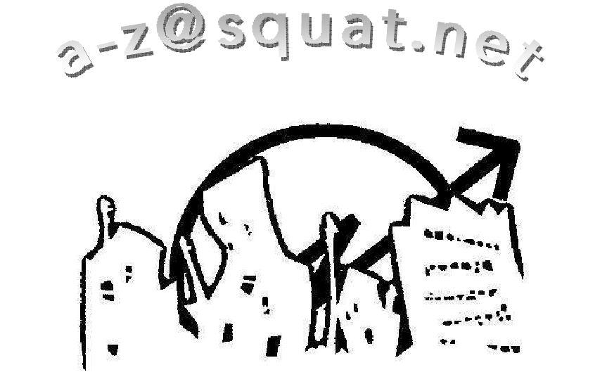 a-z-at-squat-net