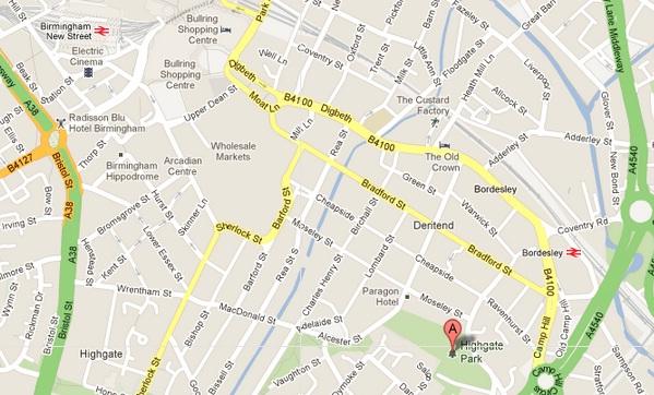 propertyonemap